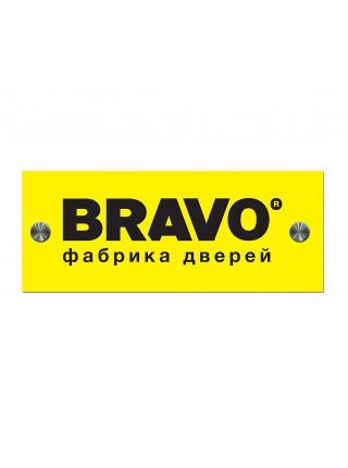 BRAVO®