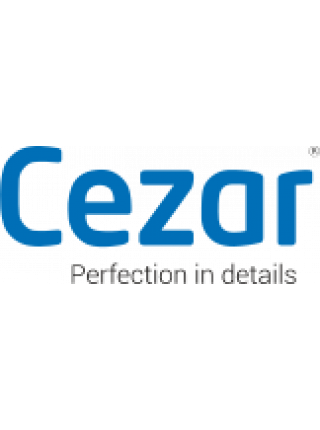 Cezar®