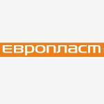 Потолочный плинтус из полиуретана Европласт®