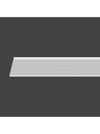 Европласт® 6.50.702