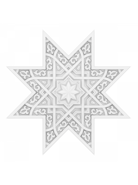Европласт® 1.57.501