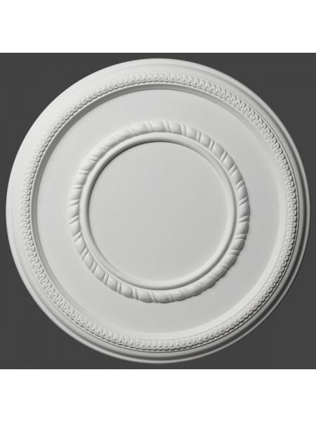 Розетка потолочная Европласт® 1.56.004