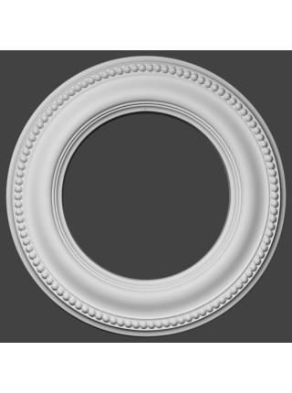Розетка потолочная Европласт® 1.56.006