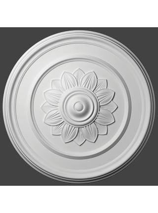 Розетка потолочная Европласт® 1.56.012