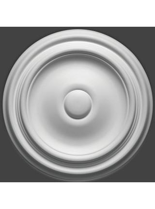 Розетка потолочная Европласт® 1.56.013