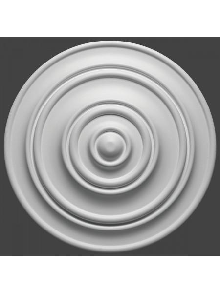 Розетка потолочная Европласт® 1.56.014