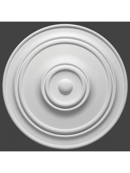 Розетка потолочная Европласт® 1.56.015