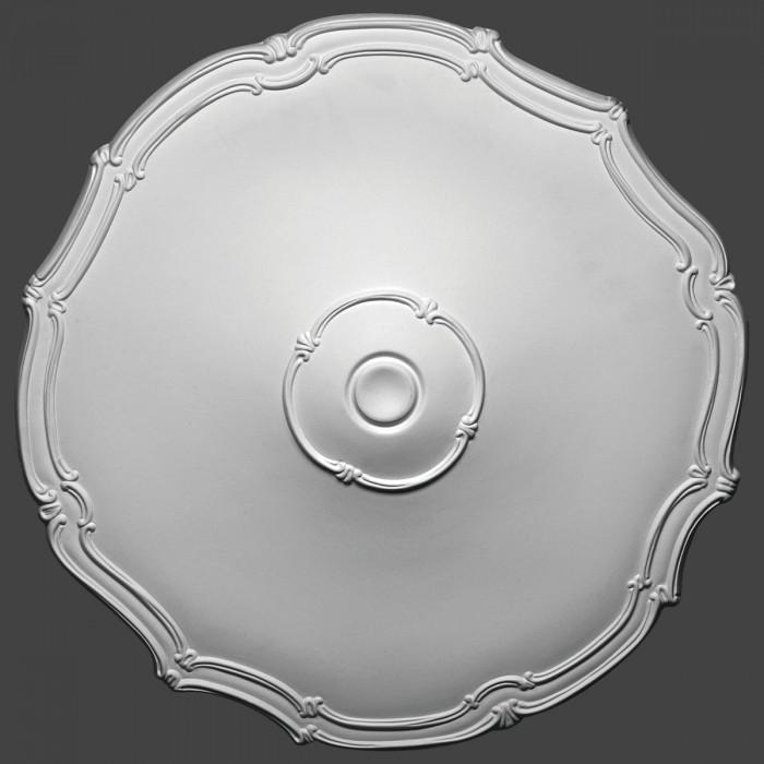Розетка потолочная Европласт® 1.56.016