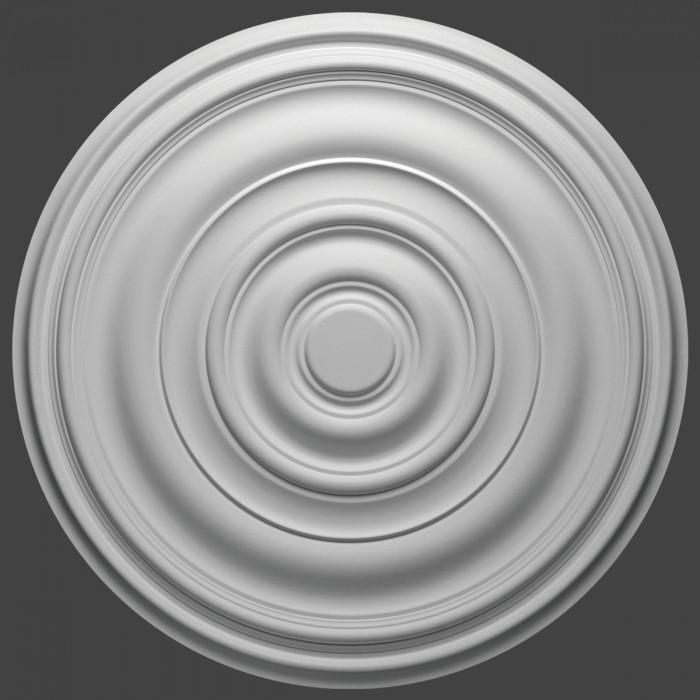 Розетка потолочная Европласт® 1.56.018