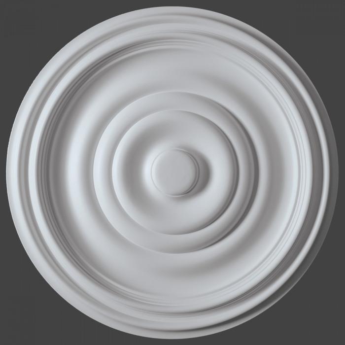 Розетка потолочная Европласт® 1.56.035