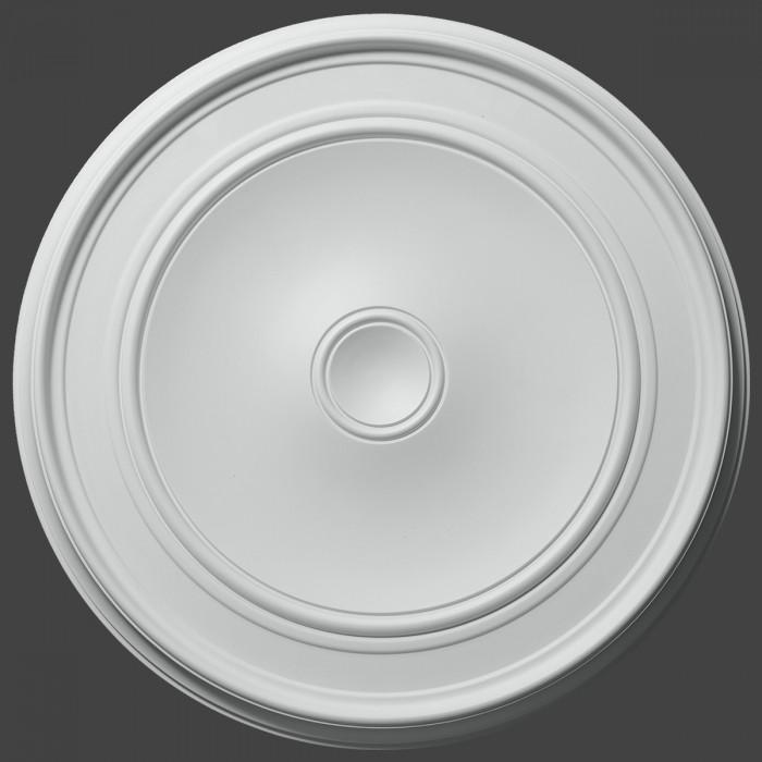 Розетка потолочная Европласт® 1.56.044