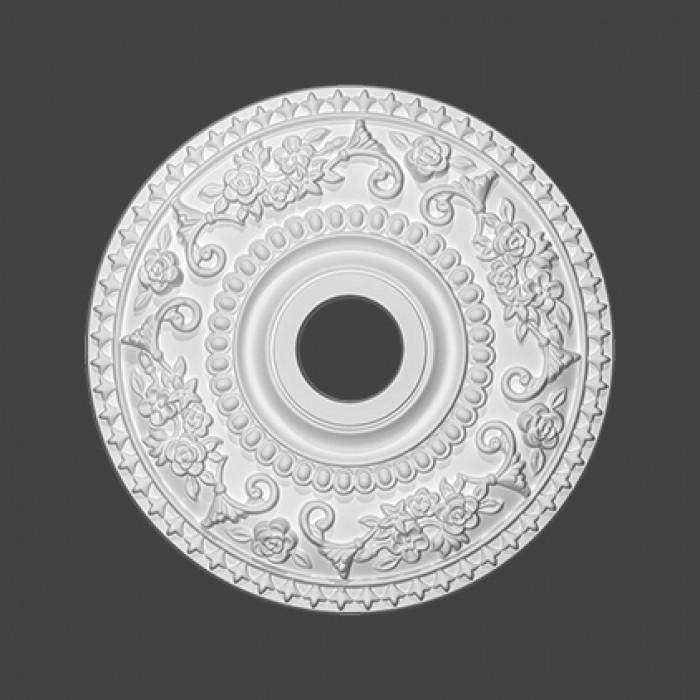 Розетка потолочная Европласт® 1.56.056