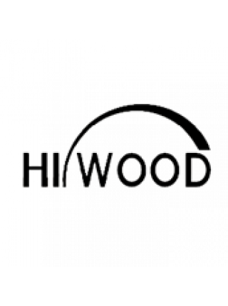HIWOOD®