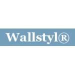 Потолочный плинтус из дюрополимера NMC Wallstyl®