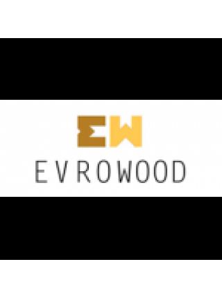 EVROWOOD®