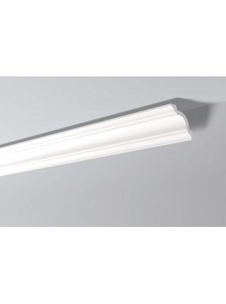 Потолочный плинтус NMC® A (LX-150)