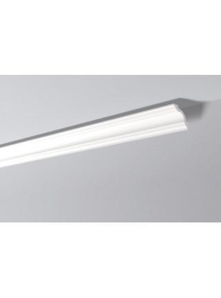 Потолочный плинтус NMC® A1 (LX-110)