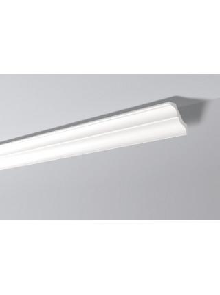 Потолочный плинтус NMC® AT (LX-130)