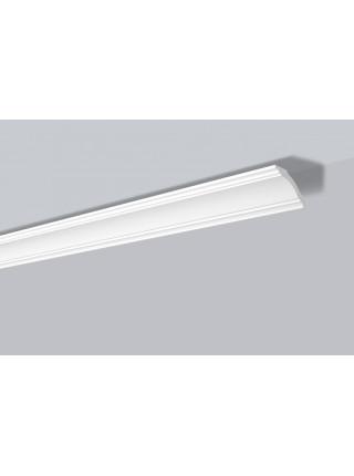 Потолочный плинтус NMC® GK (LX-73)