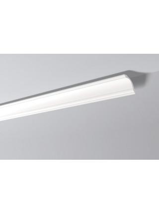 Потолочный плинтус NMC® GO (LX-115)
