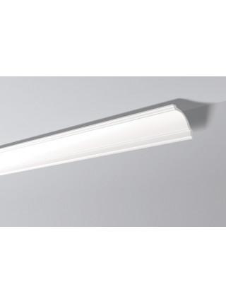 Потолочный плинтус GP NMC® (LX-135)