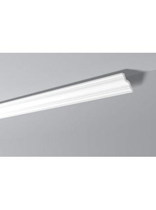 Потолочный плинтус GR NMC® (LX-120)