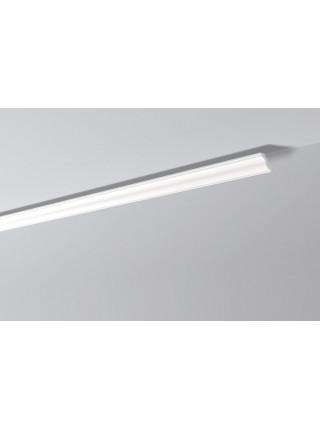 Потолочный плинтус NMC® H (LX-46)
