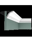 Потолочный плинтус Orac Decor AXXENT® CX101