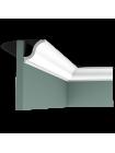 Orac Decor AXXENT® CX108