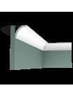 Потолочный плинтус Orac Decor AXXENT® CX109