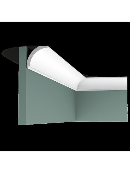 Потолочный плинтус Orac Decor® CX109