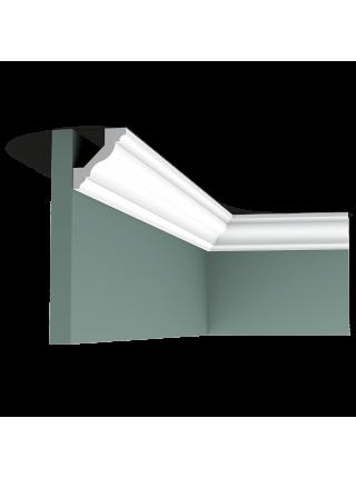 Потолочный плинтус Orac Decor® CX110