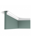 Orac Decor AXXENT® CX111