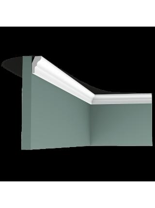 Потолочный плинтус Orac Decor® CX111