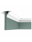 Потолочный плинтус Orac Decor AXXENT® CX112