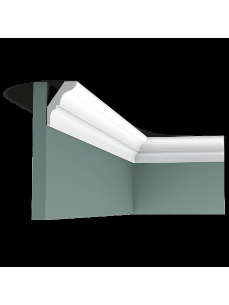 Потолочный плинтус Orac Decor® CX112