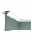 Потолочный плинтус Orac Decor AXXENT® CX115