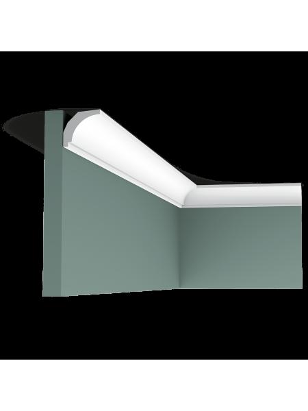 Потолочный плинтус Orac Decor® CX115