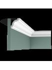 Потолочный плинтус Orac Decor AXXENT® CX124