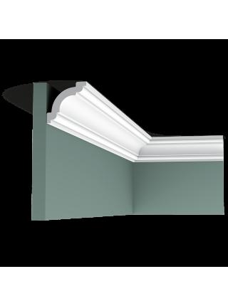 Потолочный плинтус Orac Decor® CX124