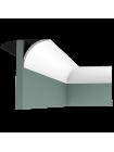 Потолочный плинтус Orac Decor AXXENT® CX126