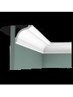 Потолочный плинтус Orac Decor AXXENT® CX127