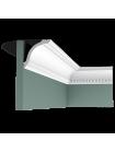 Потолочный плинтус Orac Decor AXXENT® CX128