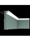 Потолочный плинтус Orac Decor AXXENT® CX132