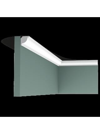 Потолочный плинтус Orac Decor® CX132