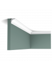 Потолочный плинтус Orac Decor AXXENT® CX133