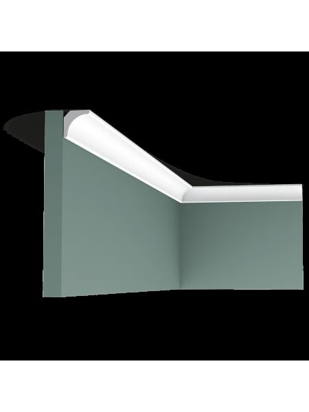Потолочный плинтус Orac Decor® CX133