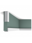 Потолочный плинтус Orac Decor AXXENT® CX134