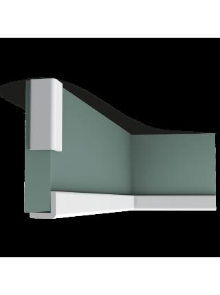 Потолочный плинтус Orac Decor® CX134