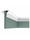 Потолочный плинтус Orac Decor AXXENT® CX141